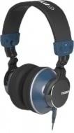 Mixars - MXH-22