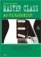 AMA Verlag - Peter Fischers Master Class #2