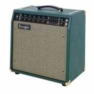 Mesa Boogie - Mark Five:35 Combo Custom 1