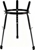 Pearl - PC110 11' Quinto Stand