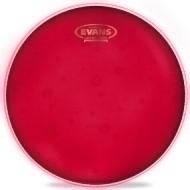 Evans - 15' Hydraulic Red Tom