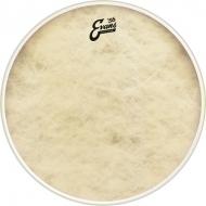Evans - 24' Calftone Bass Drum