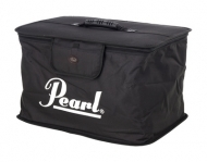 Pearl - PSC-1213CJ Cajon Bag