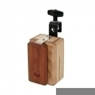 Pearl - PBCW-100 Cajon Wood Clave