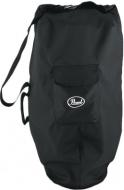 Pearl - PPB-100 Fit-All Conga Bag
