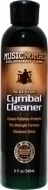 MusicNomad - Cymbal Cleaner