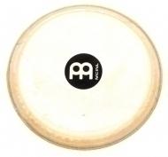Meinl - HHead-6,5 Bongo Head