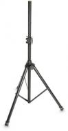 Gravity - SP 5212 B Speaker Stand