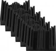 Vicoustic - Trap Fuser Black