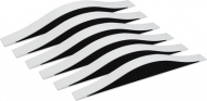 Vicoustic - Flexi Wave 120.15 ABS White