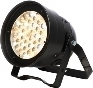 Ignition - LED PAR56 Floor WCA 36x1W Bk