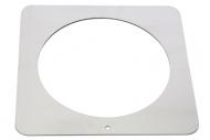 Varytec - filter frame square PAR 56 lon