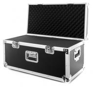 Flyht Pro - Case Universal Foam 800