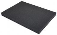 Flyht Pro - Foam Inlay Case WP Safe Box 5