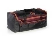 Flyht Pro - Gorilla Soft Case GAC140