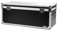 Flyht Pro - Case Stacking 4 120x50x50 cm