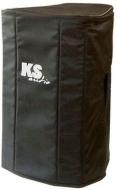 KS audio - CPD W1 Cover