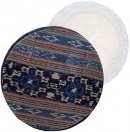 Terre - Shaman Drum Cover 64cm
