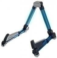 Millenium - A-Stand Flex Blue
