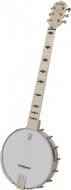 Deering - Goodtime 6 Banjo 12' Jumbo