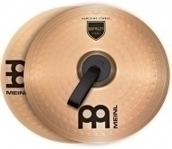 Meinl - 18' Bronce Marching Cymbal