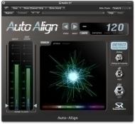 Soundradix - Auto Align