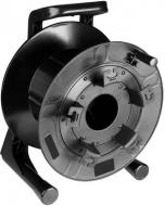Adam Hall - 70226 Professional Cable Drum