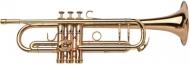 Adams - A7 Gold Brass 0,40 Selected L