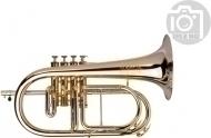 Adams - F4 RM Selected 055 160 L