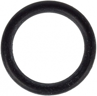 2box - Rubber Ring for Trigger Pads