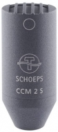 Schoeps - CCM 2S L