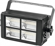 Eurolite - LED Mini Strobe Cluster SMD 48
