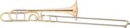 Jupiter - JTB1150FROQ Tenor Trombone