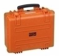Explorer Cases - 4820.O Orange