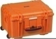 Explorer Cases - 5833.O Orange