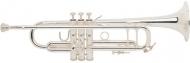 Bach - 180S-43R ML Trumpet