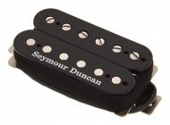 Seymour Duncan - Saturday Night Special Neck BK