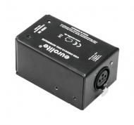 Eurolite - USB-DMX512 PRO Interface MK2