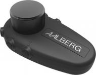 Aalberg Audio - Aero AE-1 Wireless Controller