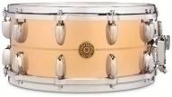 Gretsch - 14'x6,5' USA Bronze Snare Drum