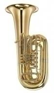 Thomann - 250 GM Bb-Tuba