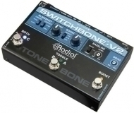 Radial Engineering - Tonebone Switchbone V2
