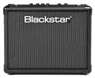 Blackstar - ID:Core Stereo 20 V2