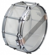 Pearl - 14'x6,5' CRB Free Float. Clear