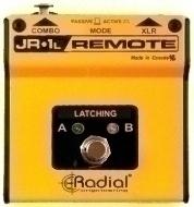 Radial Engineering - JR1-L