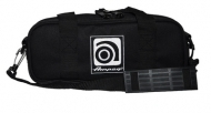 Ampeg - Bag for SCR-DI