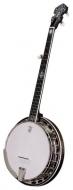 Deering - John Hartford 5-String Banjo