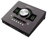 Universal Audio - Apollo Twin MKII Solo