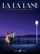 Faber Music - La La Land