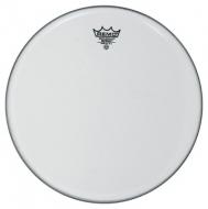 Remo - 15' Emperor White smooth